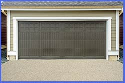 Community Garage Door Service Atlanta, GA 404-475-1880